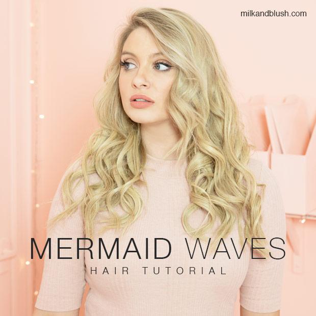 mermaid-waves-tutorial