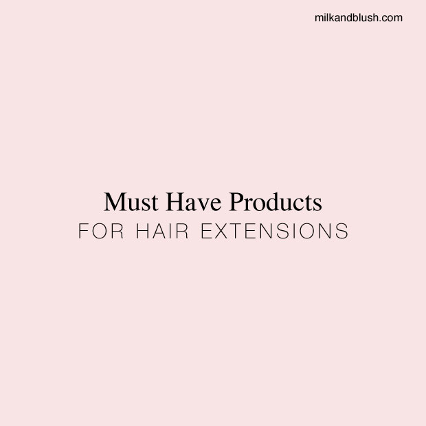 must-have-hair-extensions-products