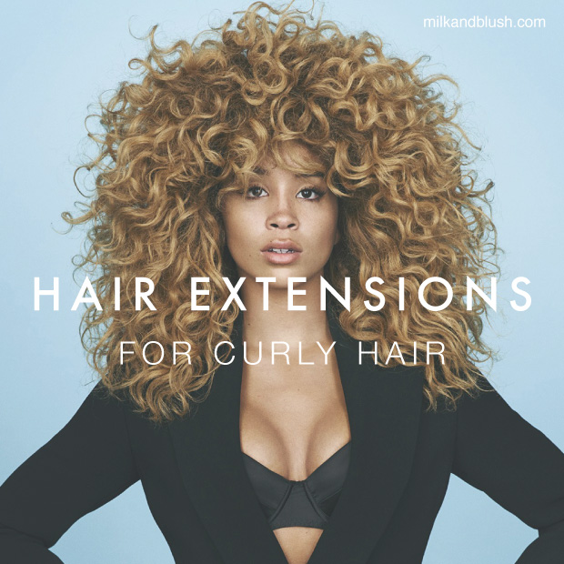 Buy How to curly wear hair extensions pictures trends