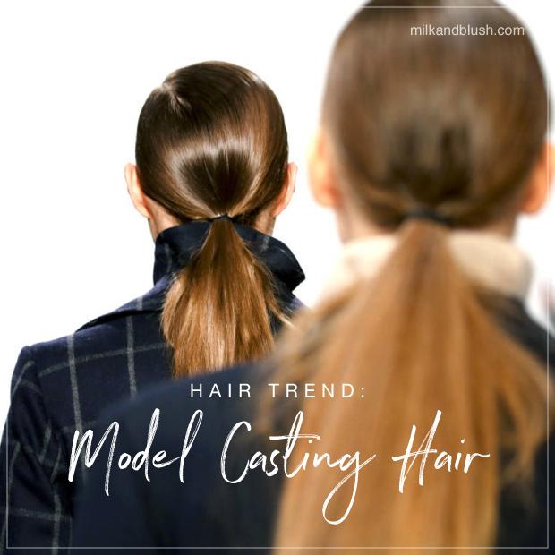 hair-trend-model-casting-hair