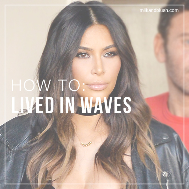 how-to-lived-in-waves