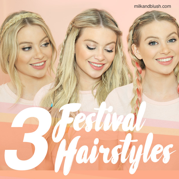 3-festival-hairstyles