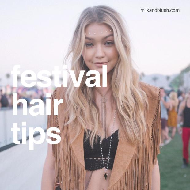 festival-hair-tips