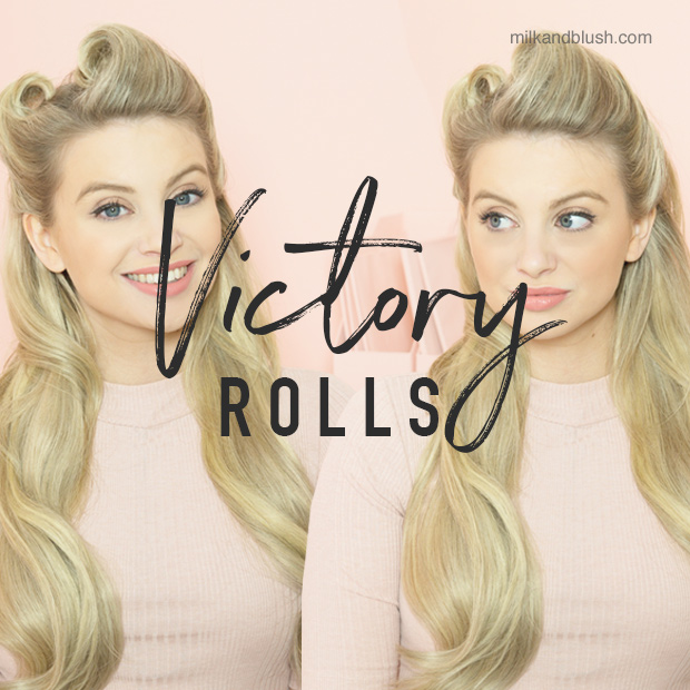 how-to-victory-rolls