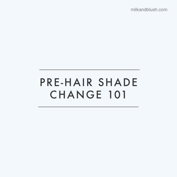 pre-hair-shade-change-101