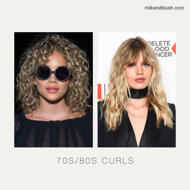 ss17-hair-trends-70s-80s-curls