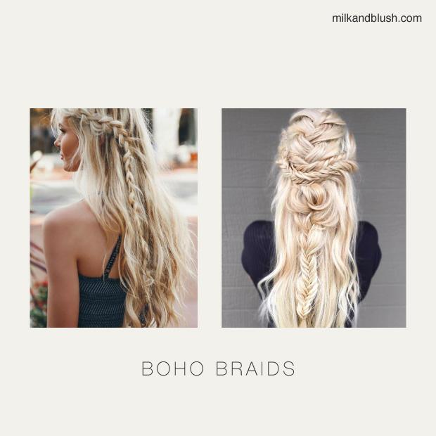 ss17-hair-trends-boho-braids
