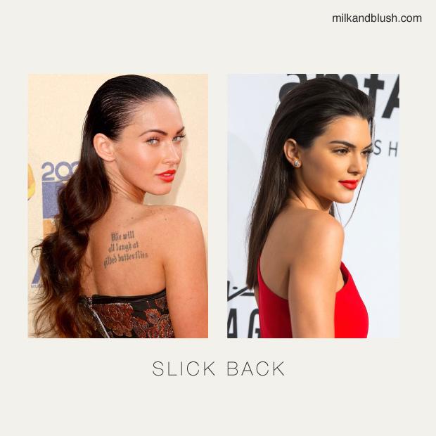 ss17-hair-trends-slick-back
