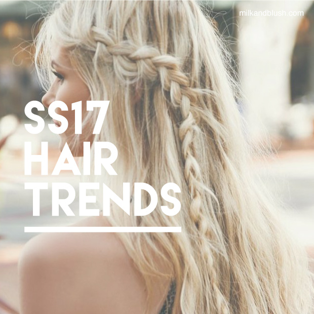 ss17-hair-trends