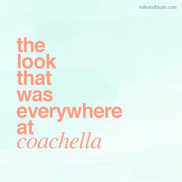 the-look-that-was-everywhere-at-coachella