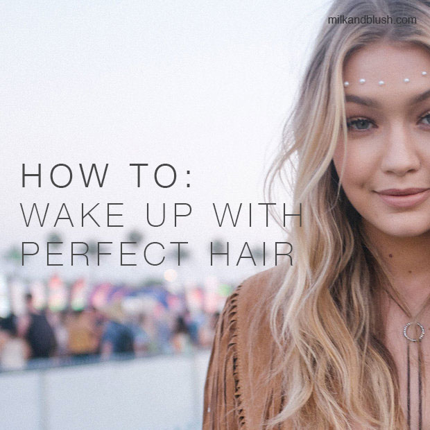 how-to-wake-up-with-perfect-hair