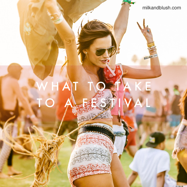 what-to-take-to-a-festival