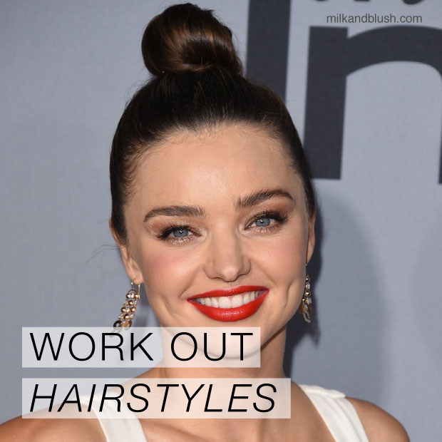 workout-hairstyles