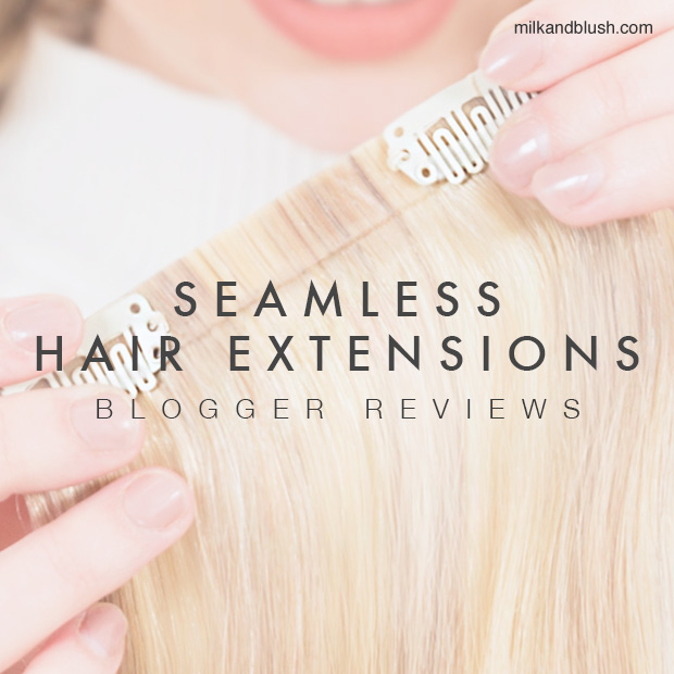 seamless-hair-extensions