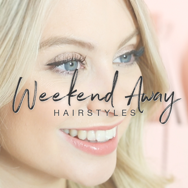 weekend-away-hairstyles