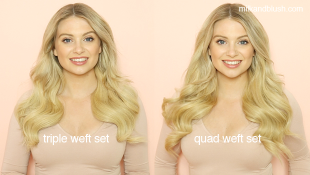 milk-and-blush-triple-weft-and-quad-weft-sets