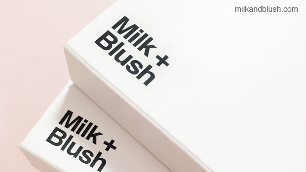 milk-and-blush