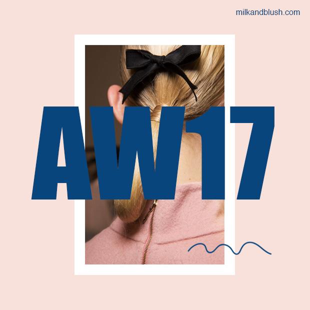 aw17-catwalk-hair-trends