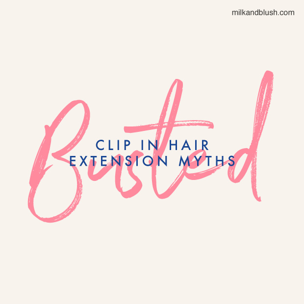 clip-in-hair-extensions-myths-busted