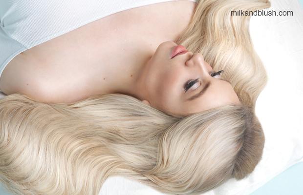 silk-pillowcase-hair-benefits