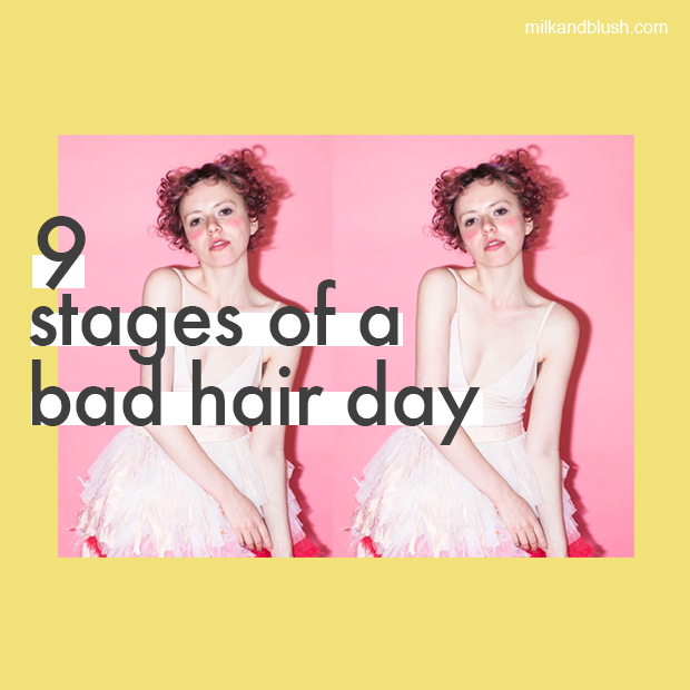 Meme Hair Extensions Blog Hair Tutorials Hair Care News
