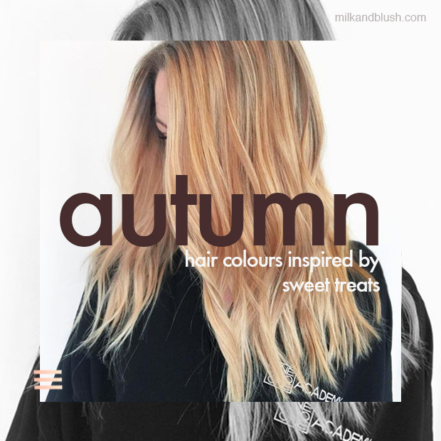 5-AUTUMN-HAIR-COLOURS-INSPIRED-BY-SWEET-TREATS
