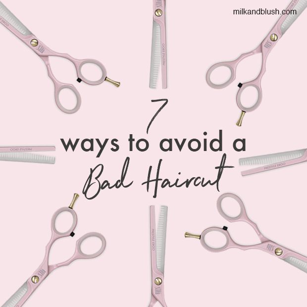 7-ways-to-avoid-a-bad-haircut