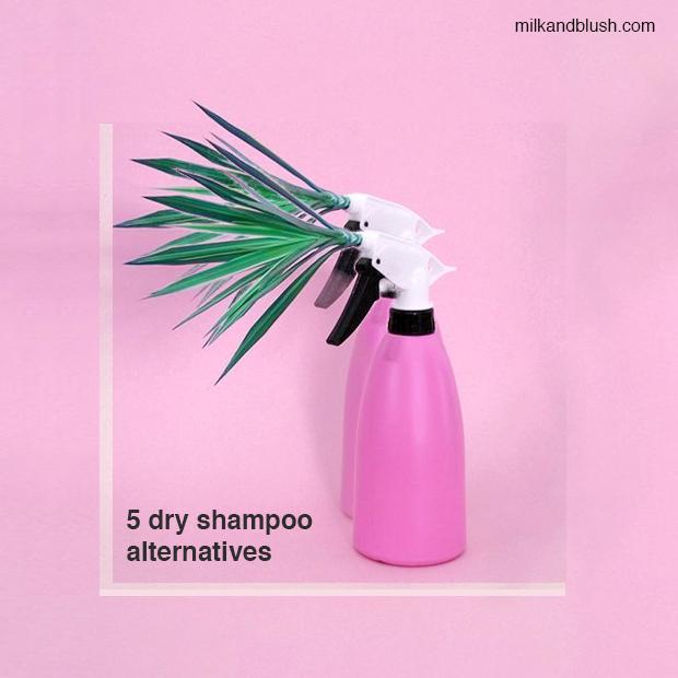 dry-shampoo-alternatives