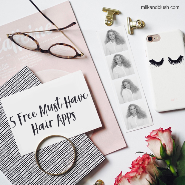 must-have-iphone-hair-apps-1