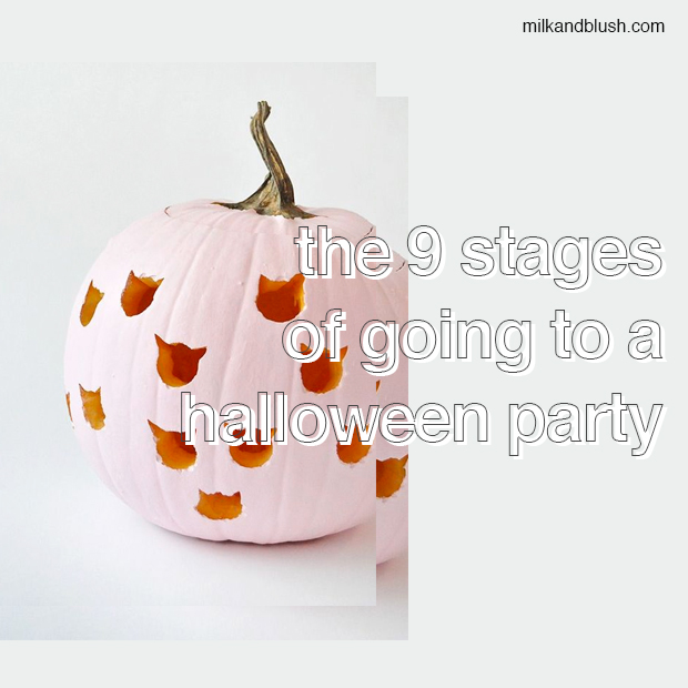 the-9-stages-of-going-to-a-halloween-party