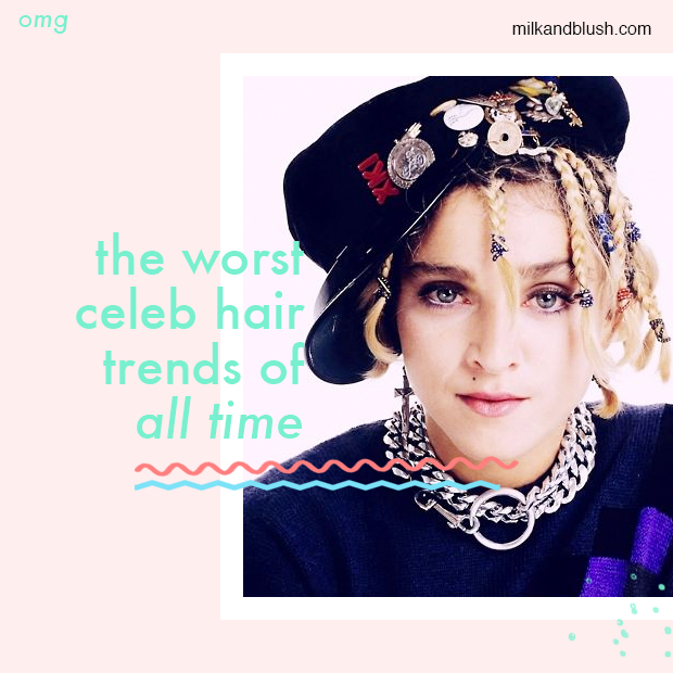 worst-celebrity-hair-trends-of-all-time