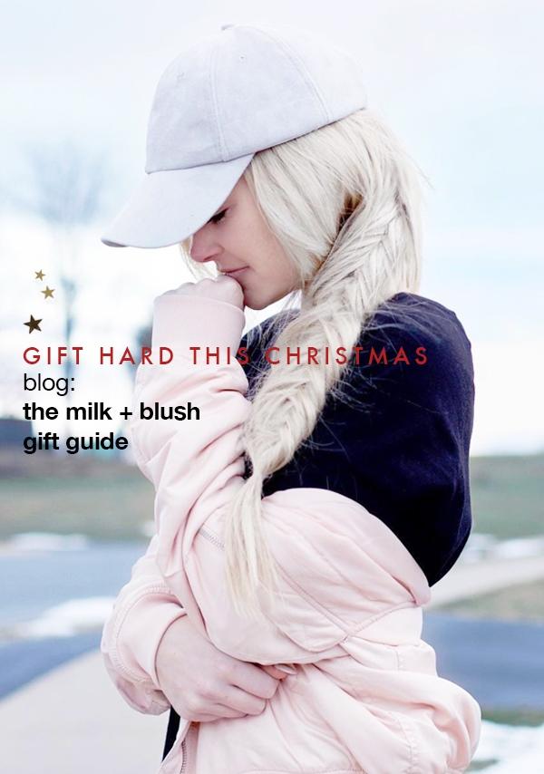 Milk_Blush_Blog_Christmas_Gift_Hair_Extensions_2