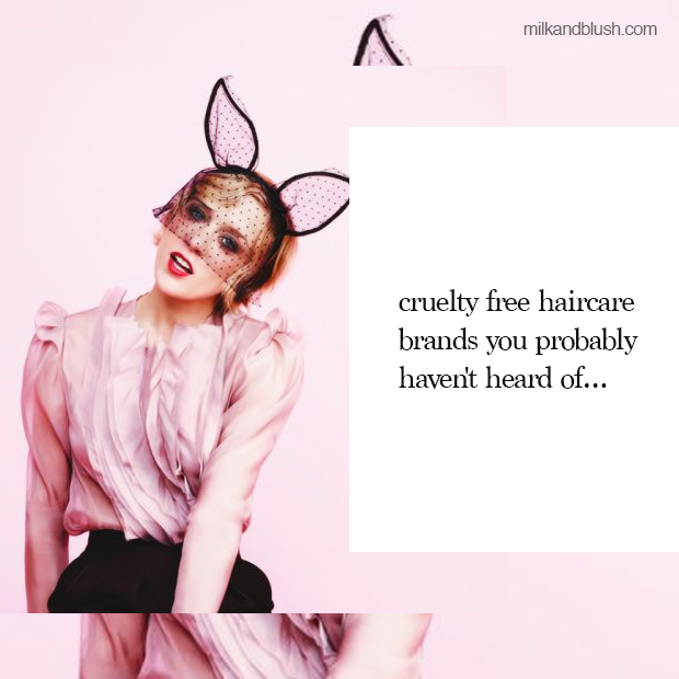 cruelty-free-hair-care-brands