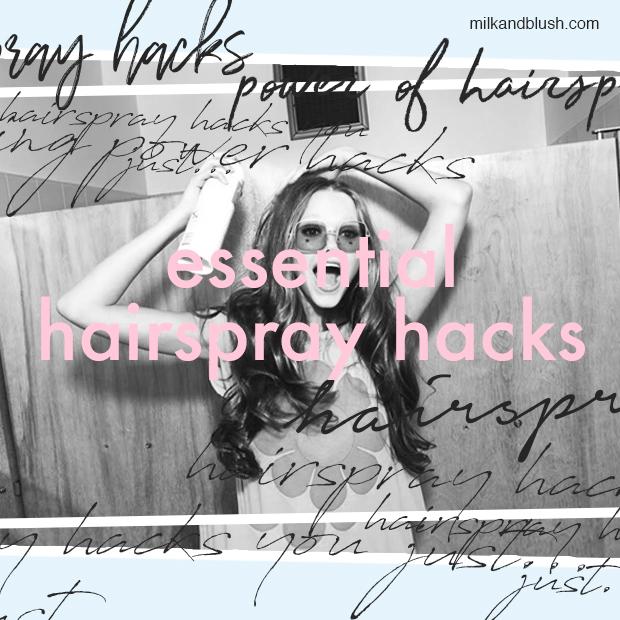 essential-hairspray-hacks