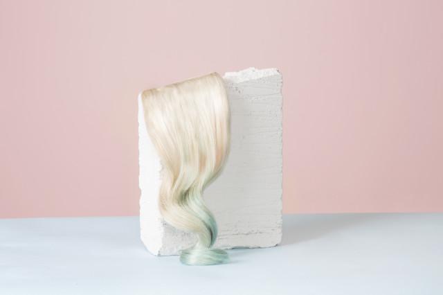 how-to-remove-hair-dye-shampoo