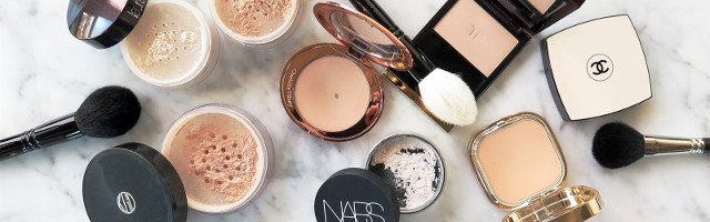 7-makeup-products-your-can-use-on-your-hair