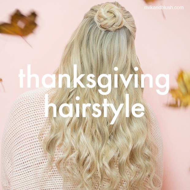 Back To School Hairstyles Hair Extensions Blog Hair Tutorials
