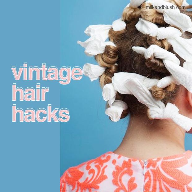 vintage-hair-hacks