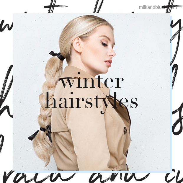 Curling Wand Hair Extensions Blog Hair Tutorials Hair Care News