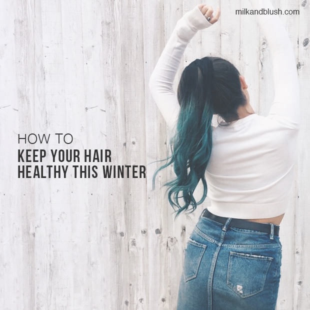how-to-keep-your-hair-healthy-this-winter