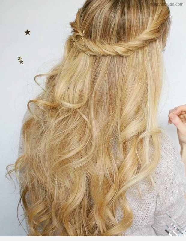 day-to-night-hair-last-minute-christmas-hairstyles
