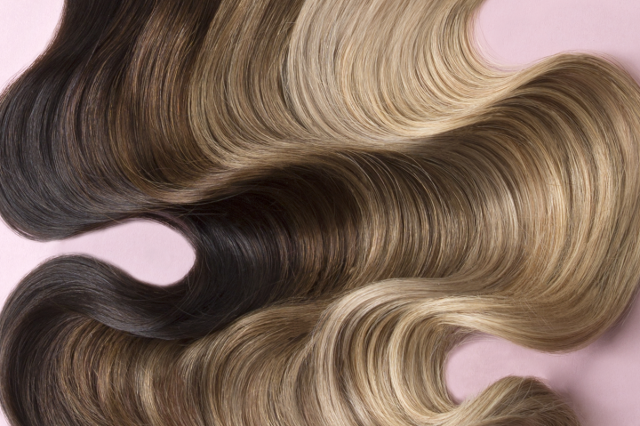 how-to-stop-your-hair-dye-from-fading