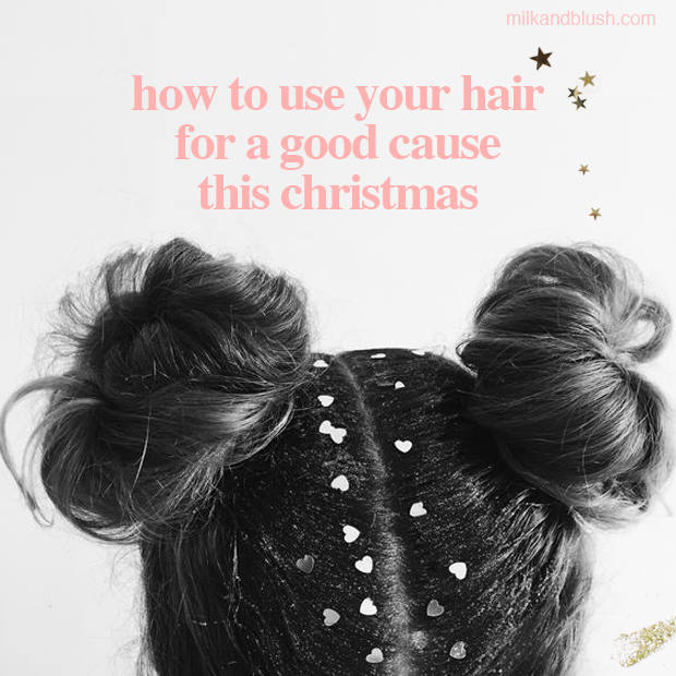 how-to-use-your-hair-for-a-good-cause-this-christmas