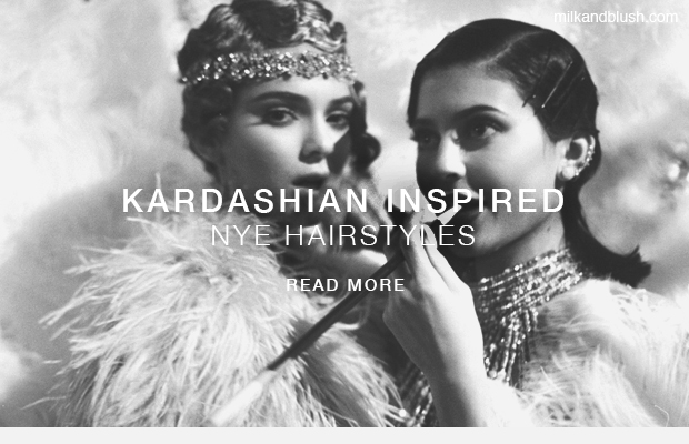 kardashian-inspired-nye-party-looks