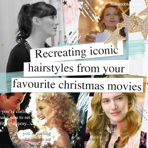 recreating-iconic-hairstyles-from-your-favourite-christmas-movies