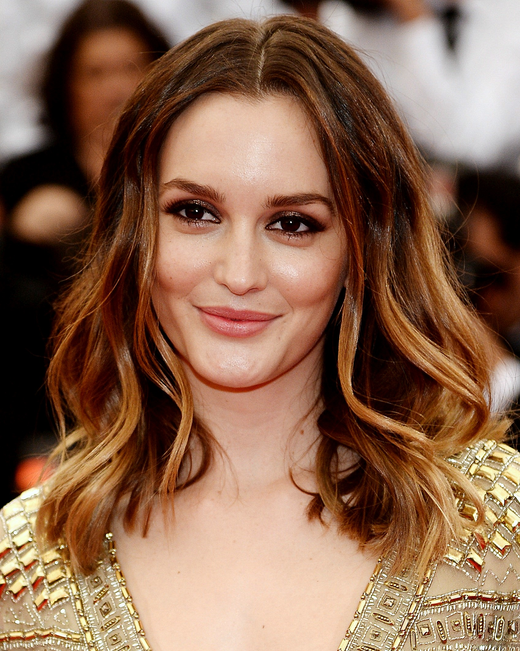 How to choose the best haircut for your face shape hair how to choose the best haircut for your baditri Gallery