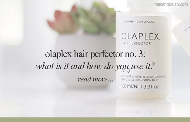 Olaplex-Hair-Perfector-No- 3-What-is-it-and-how-do you-use-it
