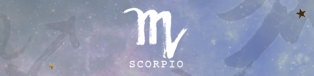 hair-horoscope-milk-and-blush-may-2018-SCORPIO