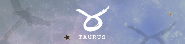 hair-horoscope-milk-and-blush-may-2018-TAURUS