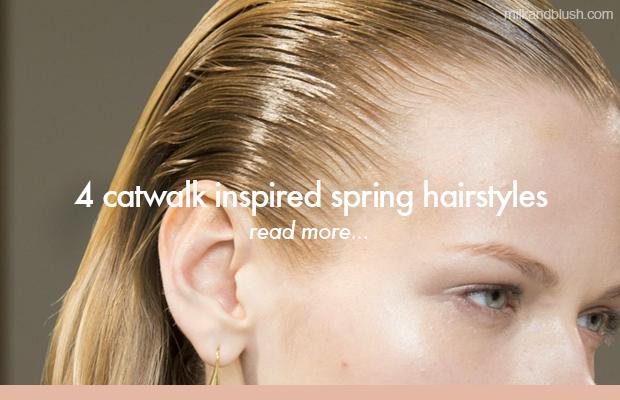 4-Catwalk-Inspired-Spring-Hairstyles